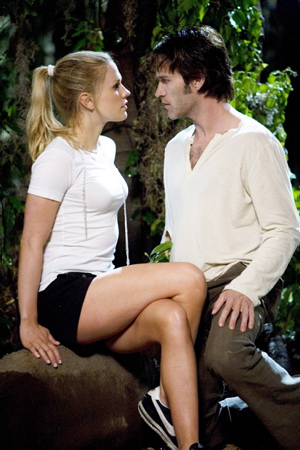 anna paquin boobs