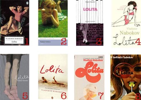 lolita-cover-gallery