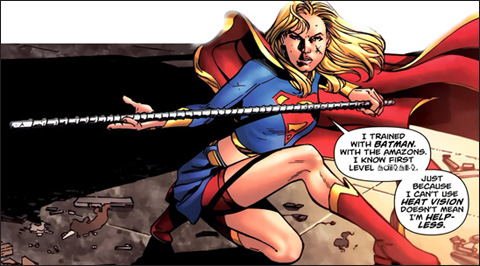 1979semifinalist.files.wordpress.com/2009/07/supergirl36.jpg