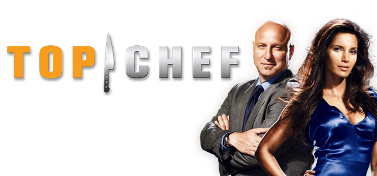 http://1979semifinalist.files.wordpress.com/2009/09/top-chef.jpg