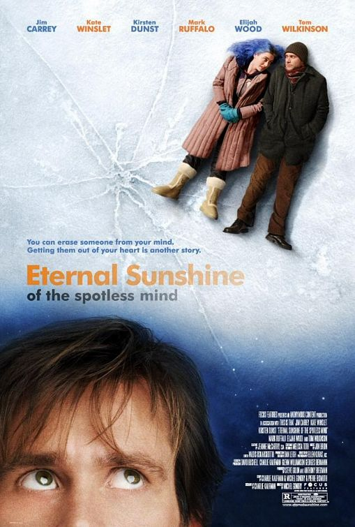 http://1979semifinalist.files.wordpress.com/2009/12/eternal_sunshine_of_the_spotless_mind_ver4.jpg