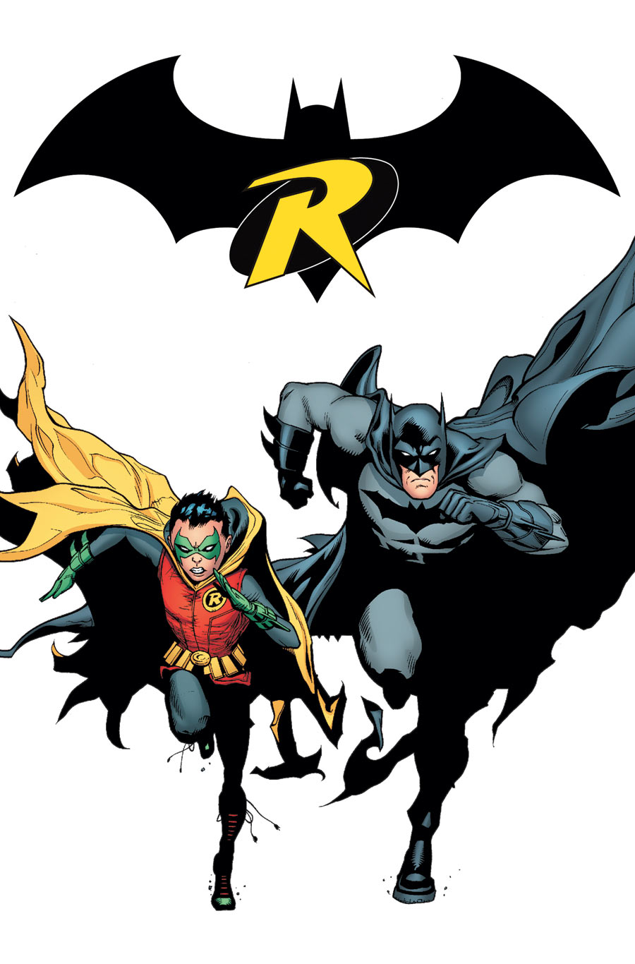 Batman+and+robin+symbol+clip+art